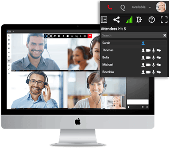 ip-telephony-video-conferencing